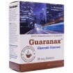 Olimp Guaranax - 60 kaps.