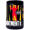 Universal Jointment Sport - 120 kaps