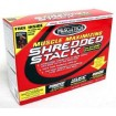 Muscletech Shredded Stack