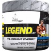 Jay Cutler Legend 140g