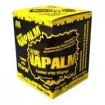 Fitness Authority Napalm loaded with Vitargo 1000g