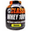 UNS Classic Whey 100% - 1800g