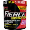 San Fierce Domination - 718g [40 serv]