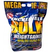 MVP INCREDIBLE BULK 7257g