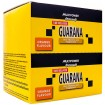 Multipower Guarana - 20x25 ml