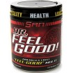 SAN Dr.Feel Good - 224tab