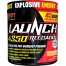 San Launch Reloaded - 278g