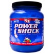 VPX Power Shock - 378g