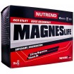 Nutrend MagnesLIFE - 10x25 ml