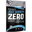 Bio Tech USA Iso Whey Zero - 500g