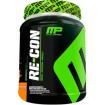 Muscle Pharm Re-Con - 1200g