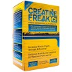 PHARMA FREAK CREATINE FREAK cf HCL 90kaps