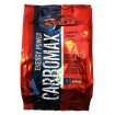 ActivLab Carbomax Energy Power Dynamic - 1000g