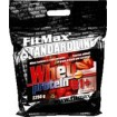 Fitmax Whey Protein 81+ - 750 g