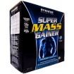 Dymatize Super Mass Gainer - 5443 g