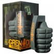 Grenade THERMO BURNER- 100kap.
