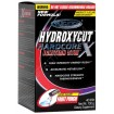 Muscletech Hydroxycut Hardcore X Ignition Stix - 40saszetek