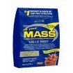 MHP Up Your Mass 4500g