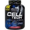 Muscletech Cell Tech Performance Series - 1400g
