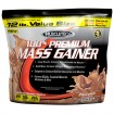 Muscletech 100% Premium Mass Gainer 5400g