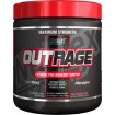 Nutrex Outrage 171g