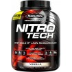 MuscleTech Nitro-Performance Series - 1800g