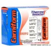 Nutrend Carniform 10x25ml