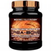 Scitec Crea-Bomb 660 gram