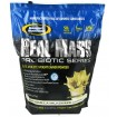 Gaspari Real Mass Probiotic - 2700g