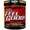 SAN Dr.Feel Good - 112 tabl.
