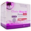 Olimp Chela Mag B6® Forte SHOT - 1amp (25ml)