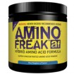 Pharma Freak Amino Freak 192g