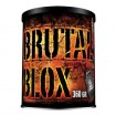 Brutal Nutrition BLOX - 360g