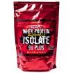 ActivLab Isolate 90 - 750g