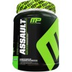 Muscle Pharm Assault - 1380g [60 porcji]