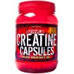 ActivLab Creatine Capsules - 300 kaps.