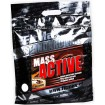 Fitmax Mass Active - 5000 g