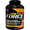 San MetaForce 5.0 [6 Protein Matrix - 78% Protein] - 2229g