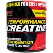 SAN Performance Creatine - 600g