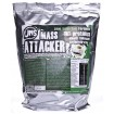 UNS Mass Attacker - 3400g