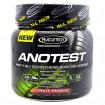 Muscletech Anotest - 284 g