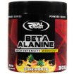 Real Pharm Beta Alanina - 300g