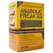 PHARMA FREAK Anabolic Freak DAA 96 kap.