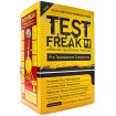 Pharma Freak Test Freak 120kaps