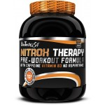 Bio Tech USA NitrOX Therapy - 680g