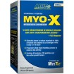 MHP Myo-X - 300g